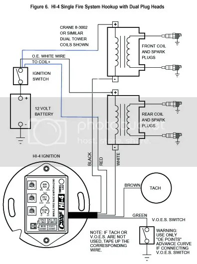 diagram compu fire ignition wiring diagram full version hd