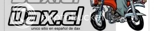 Dax.cl
