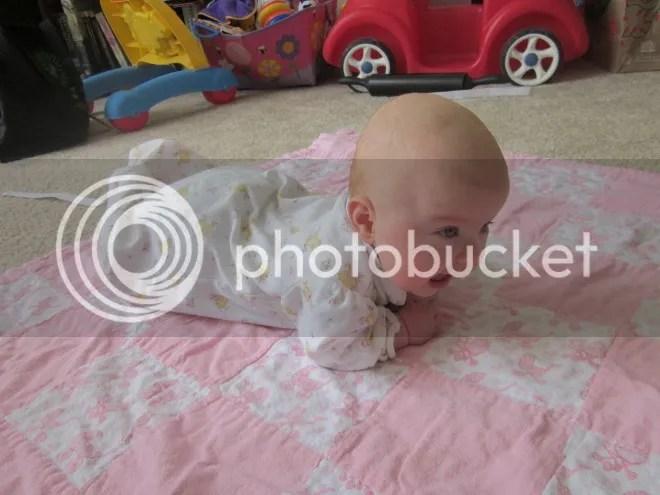 photo blanket2_zps0b3a4c3d.jpg