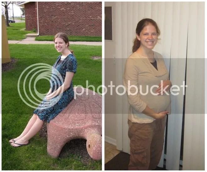photo pregnancies_zps233c3fe6.jpg