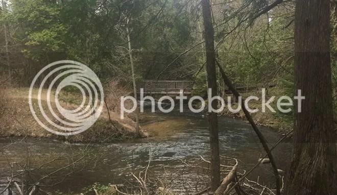 photo bridge3_zpsr7z4lo1i.jpg