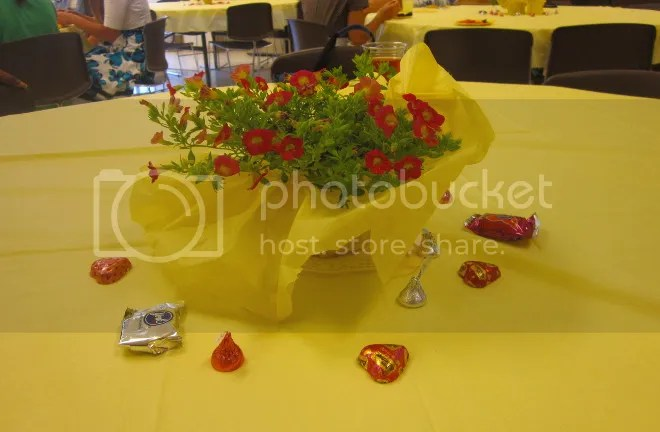 photo centerpiece_zps66066bef.jpg