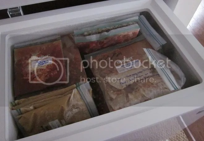 photo freezer3_zpsf13da3ef.jpg