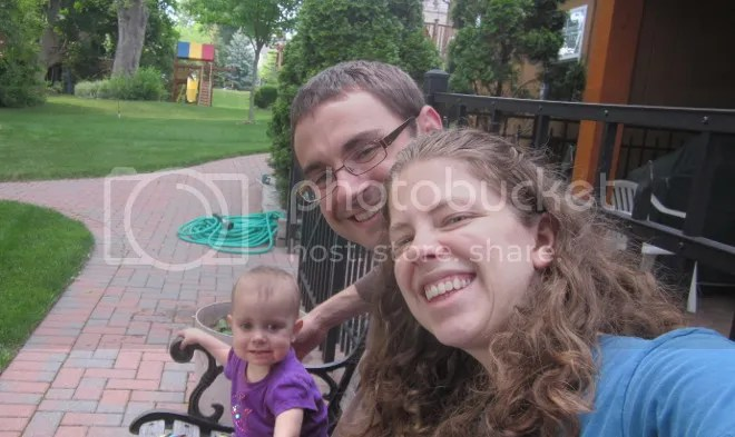 photo Family_zpscc2bf77f.jpg