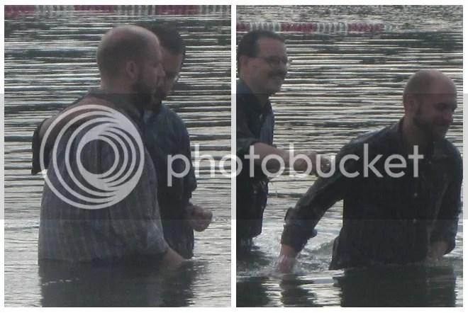 photo baptism5_zpsfcc3110a.jpg