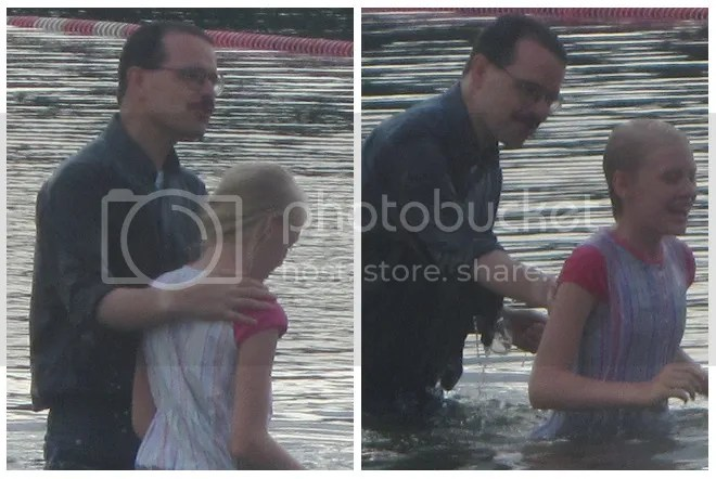 photo baptism6_zps58c67782.jpg