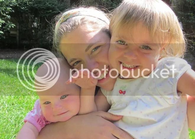 photo squishyfaces_zps4c5bcb00.jpg