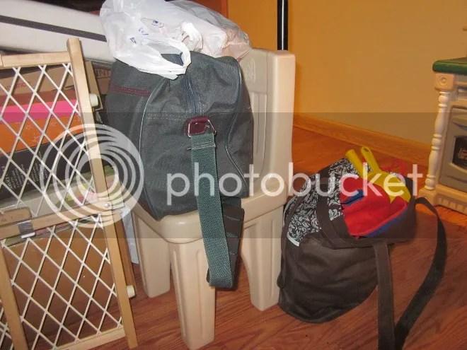 photo bags_zps14a272b1.jpg