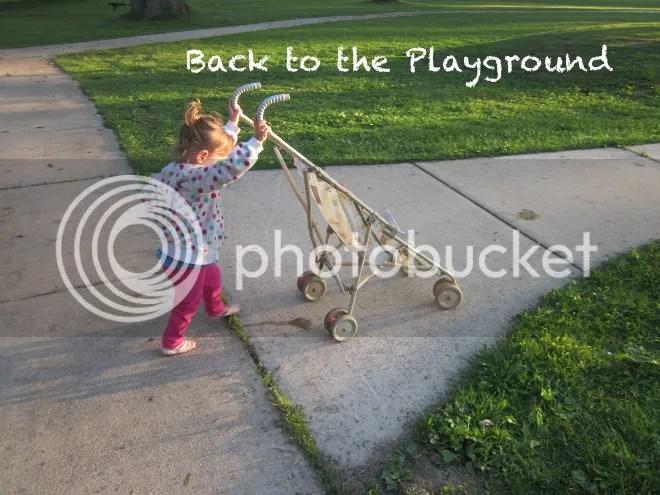 photo backtotheplayground_zps4f26d8f9.jpg
