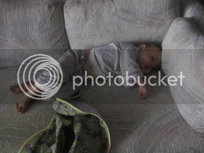 photo sleep_zps0d40823d.jpg