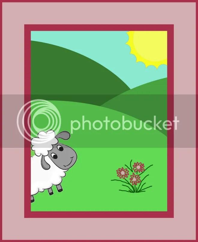 photo pinkquilt_zpseecd8495.jpg