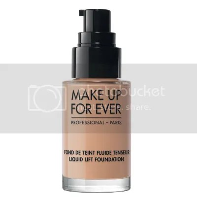 photo Beauty products for mothers day-10_zpshtc5albg.jpg