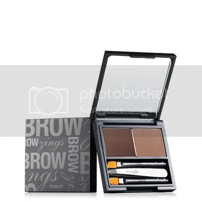 photo Beauty products for mothers day-61_zpsboxyurow.jpg