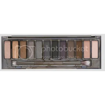 photo Beauty products for mothers day-9_zpskmdwaups.jpg