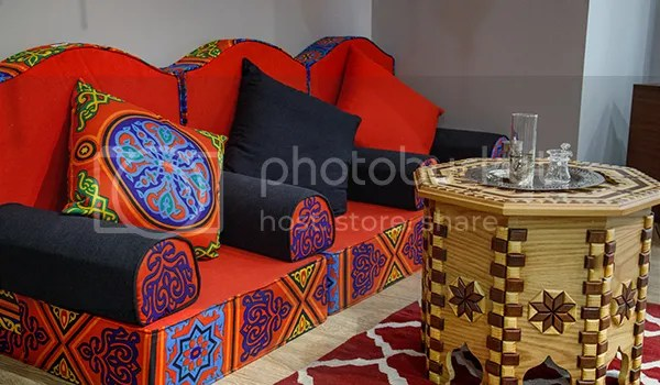 photo Large-Fustany-Creative-egypt-How-to-decorate-your-home-the-oriatel-way-for-Ramadan-16_zpsrk5iudwp.jpg