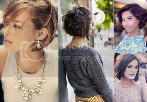 photo Large-Fustany-Haircut-Trends-2016-04_zps8ypgn0hy.jpg