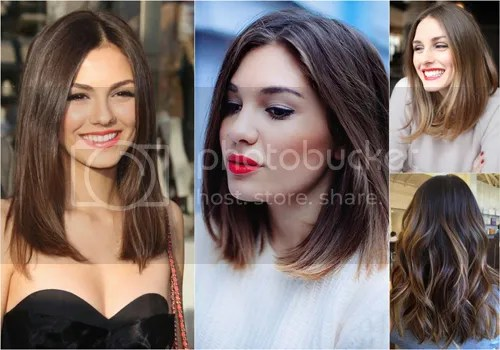 photo Large-Fustany-Haircut-Trends-2016-08_zpslddsj2tk.jpg