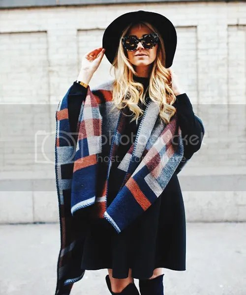 photo Large-Fustany-Must-Have-Items-For-Winter-25_zpskbixsia7.jpg