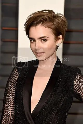 photo fustany-beauty-hair-The Best Hairstyles for Women with Thin Hair to Fake a Fuller Look-13 copy_zps2bddogmx.jpg