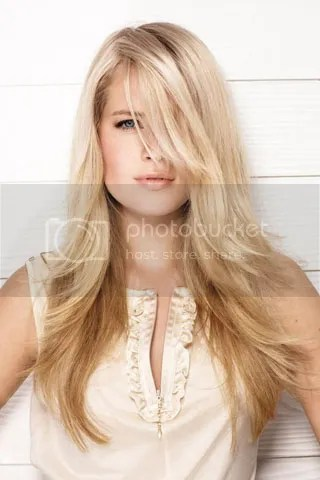 photo fustany-beauty-hair-The Best Hairstyles for Women with Thin Hair to Fake a Fuller Look-5 copy_zps38kpfw0m.jpg