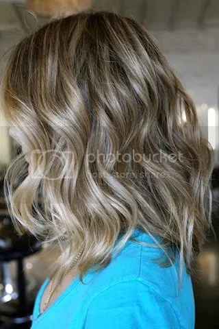 photo fustany-beauty-hair-The Best Hairstyles for Women with Thin Hair to Fake a Fuller Look-7 copy_zpsdqig57om.jpg