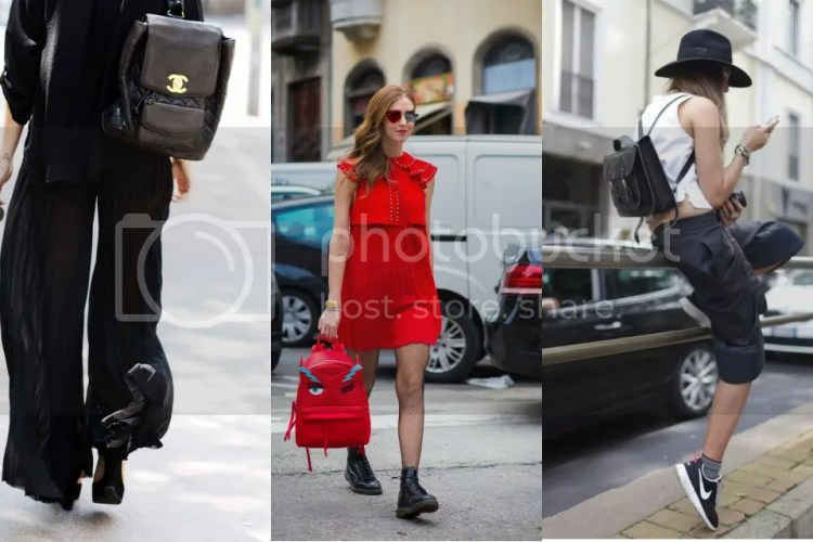 photo fustany-fashion-trends-the items you should have for the summer-backpacks-1_zpsmhirjthj.jpg