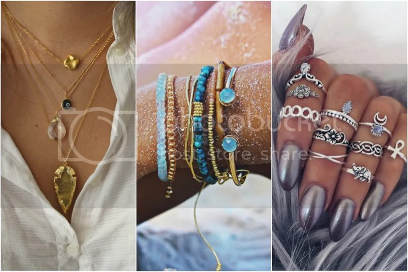 photo fustany-fashion-trends-the items you should have for the summer-summer accessories-6_zpsxv6ln98c.jpg