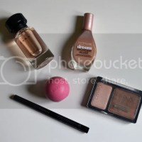 Current Favourite Products