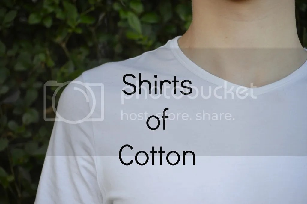 Nederlandse Webshops Kleding.Shirtsofcotton The Beautynary