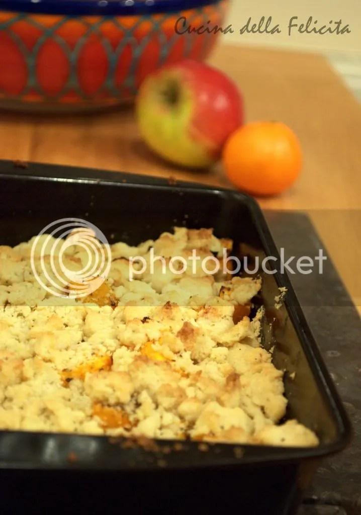 Cucina Della Felicita