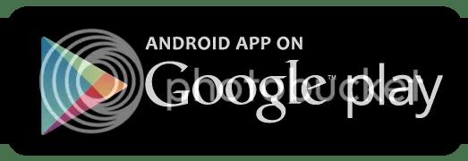 photo GooglePlay_appStore_zpsrpg5otfm.png