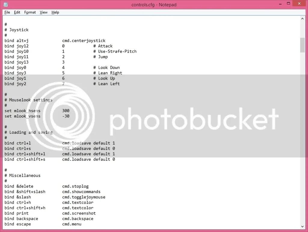 photo 22043_controls-menu-1446157483_zpsejnjxcs1.jpg