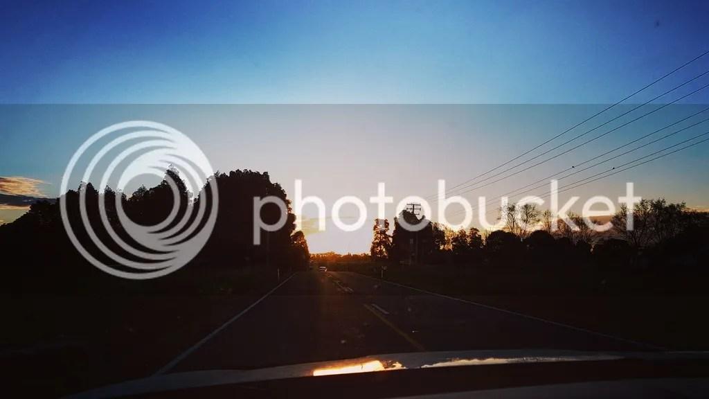 photo IMG_20170420_185129_751_zpsfuz7cq7l.jpg