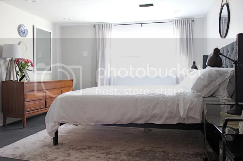 photo bedroom8_zpsjlwn6zgs.jpg
