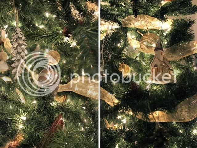 photo ChristmasTree4_zpsf26b7ecf.jpg