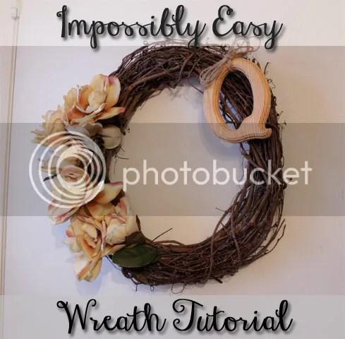 photo wreath_zps7f9b6f61.jpg
