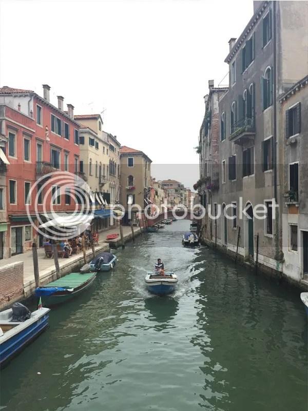 photo Venice-11_zpson08ozpw.jpg