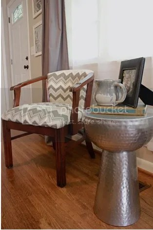 photo livingroom-chair_zps8c004abd.jpg