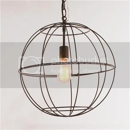 young house love wire lantern