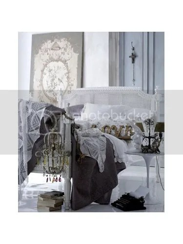 french room inspiration