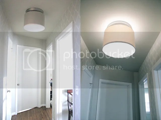 photo ceilinglight11_zps766e7b26.jpg