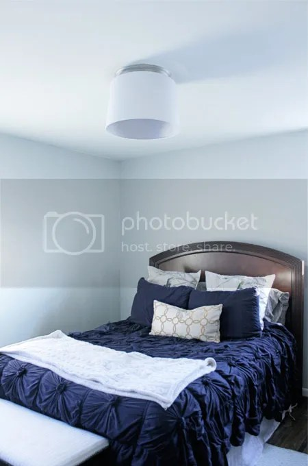 photo ceilinglight5_zpsfa49bcaa.jpg