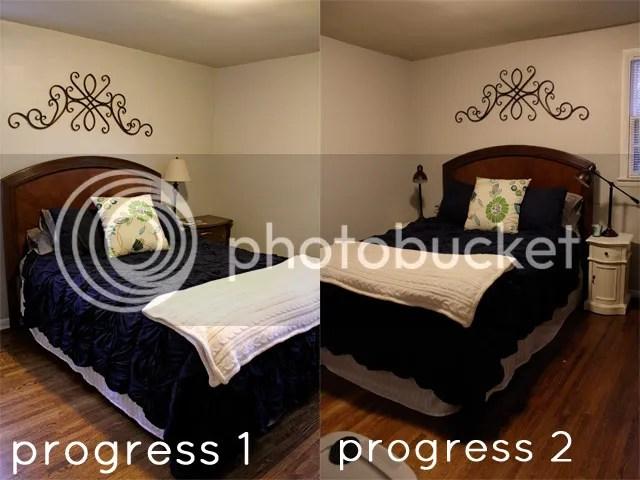 photo progress_zpsf3ae3b27.jpg