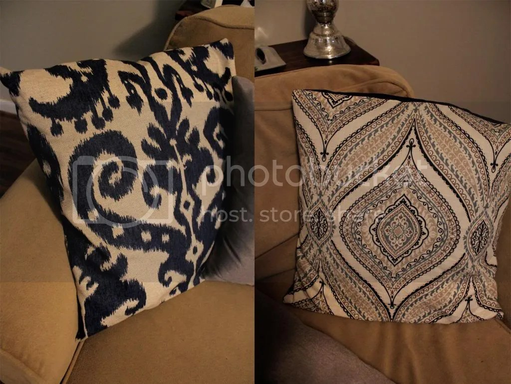 photo couchpillows_zps91c407fa.jpg
