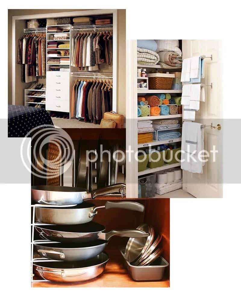 photo organize_zpsd9f4bc90.jpg