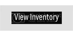 View Spark Inventory at Jeff Gordon Chevrolet in Wilmington, NC