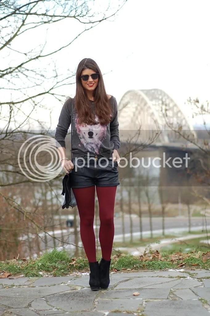 photo Outfit-13-december-2012-0031_zpsdeec070e.jpg