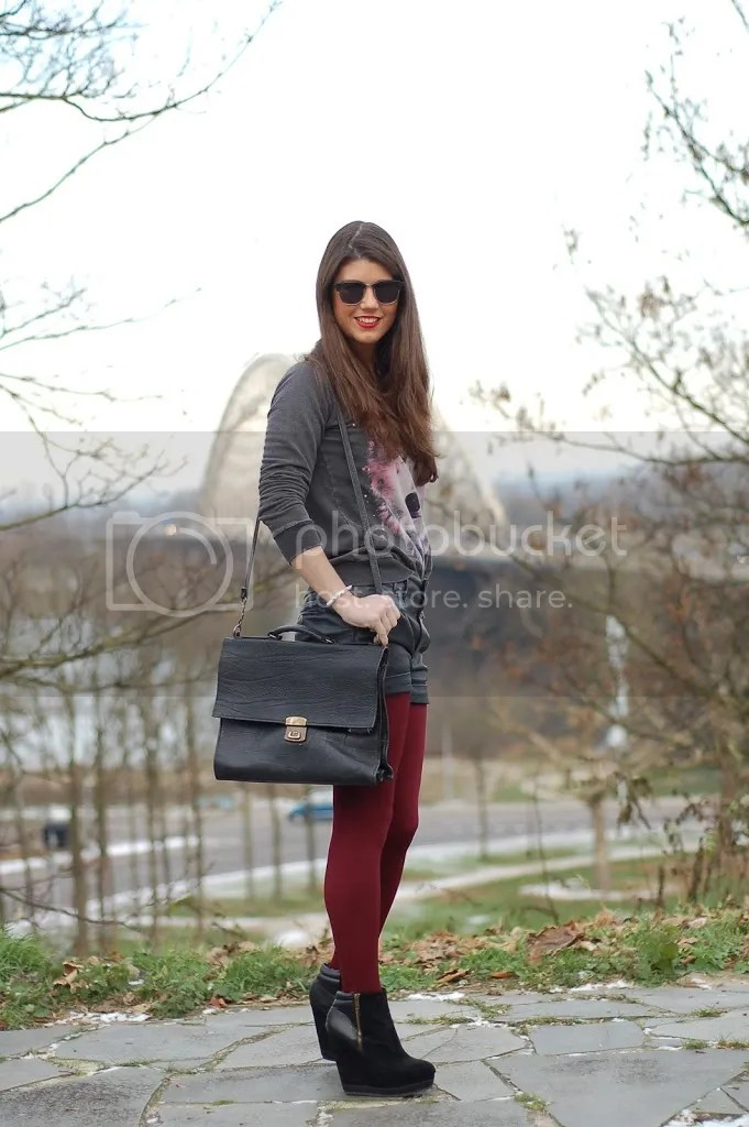 photo Outfit-13-december-2012-0051_zpsb83e2166.jpg