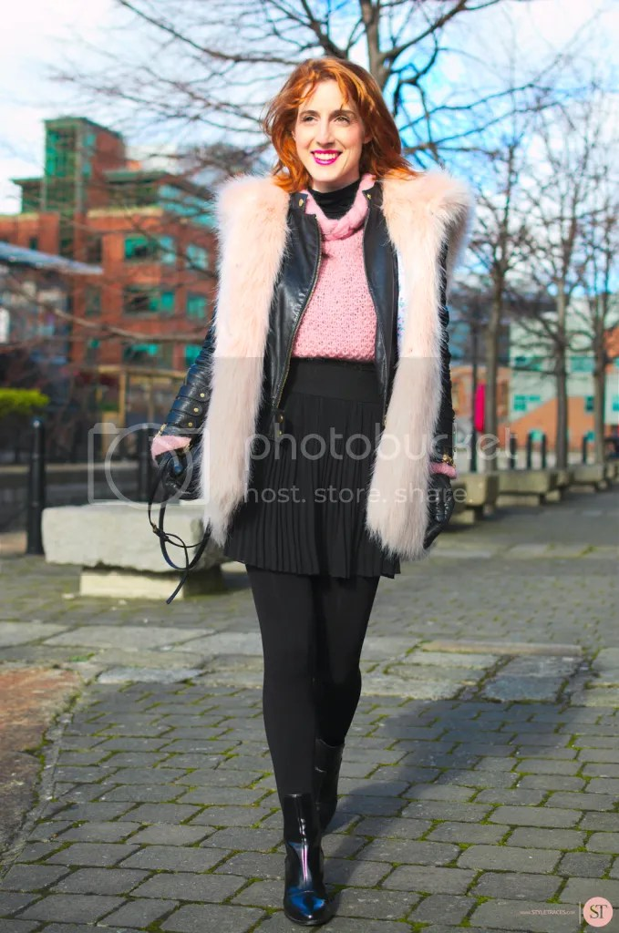 photo STYLETRACES-PINK AND PLEATED WINTER VERSION-fashion blogger_red head_street style_look do dia_outfit of the day_ootd_dublin__zpsaztn28wc.png
