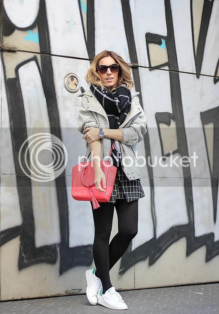 photo Stan-Smith-Adidas-outfit-blogger-2015-232_zpsitmb6gub.jpg